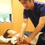 image-針灸 | よねなが治療院