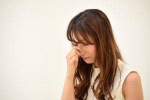 image-今どうにかしたい鼻水を止める方法 | よねなが治療院