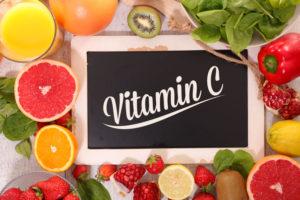 image-糖質の摂り過ぎは免疫力を下げる!? | よねなが治療院