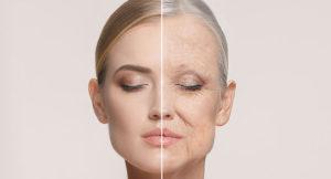 image-〇〇筋が衰えると顔はたるみます | よねなが治療院